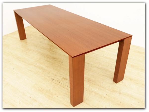 REKUTA  テーブル