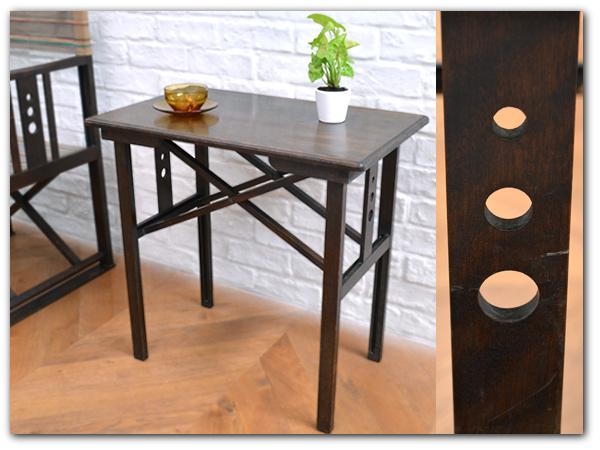 山葉 日本楽器 折畳みテーブル