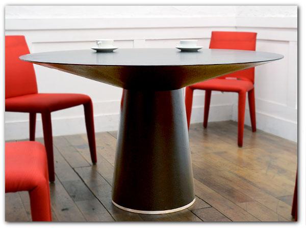 AMARI ラウンドテーブル
