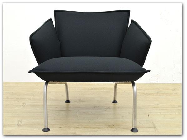 フリッツハンセン Fritz Hansen / Denmark Fritz Hansen Vico Chair Lounge type