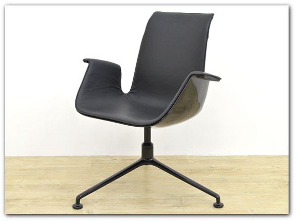 Walter Knoll FK Chair