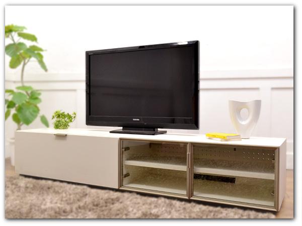 C.C.C TVボード