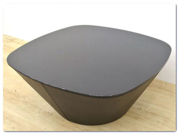ウォルターノル Ameo テーブル