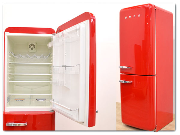 FAB32 冷蔵庫