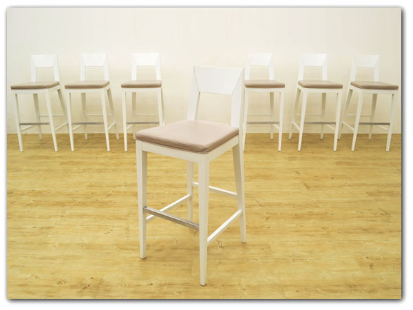 MARY COUNTER CHAIR