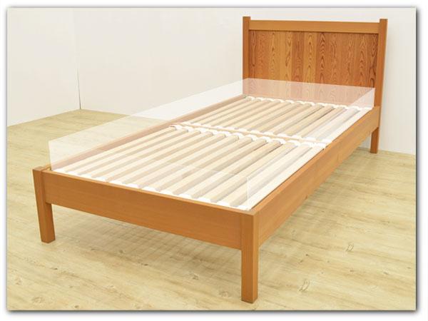 PANE BED Sサイズ