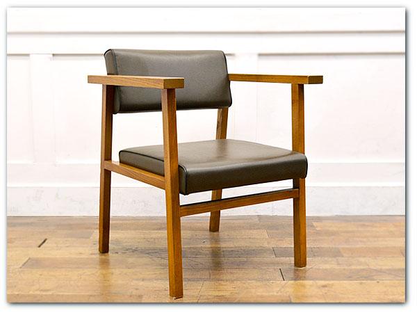 Narrative IBEX chair