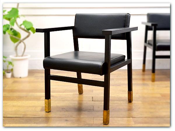 Narrative  IBEX chair 1脚