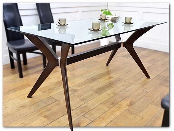 CALLIGARIS  tokyo table
