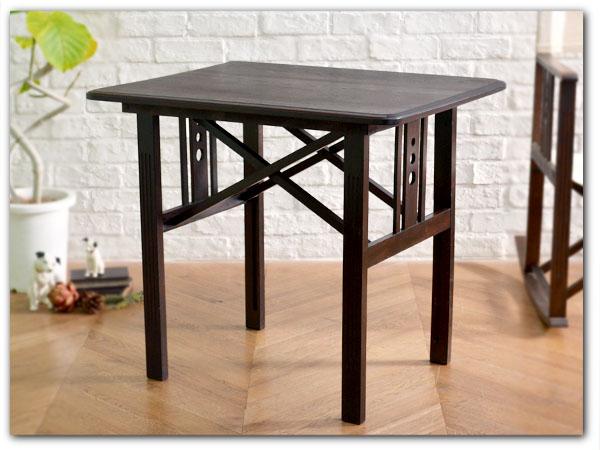 日本楽器 山葉文化テーブル
