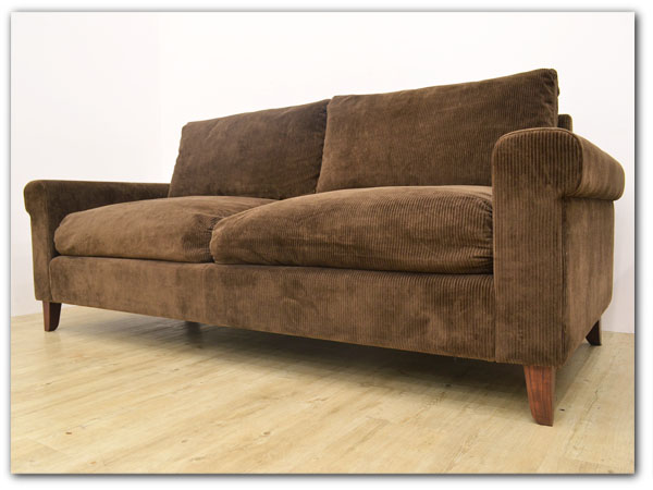 FK SOFA 3-SEATER