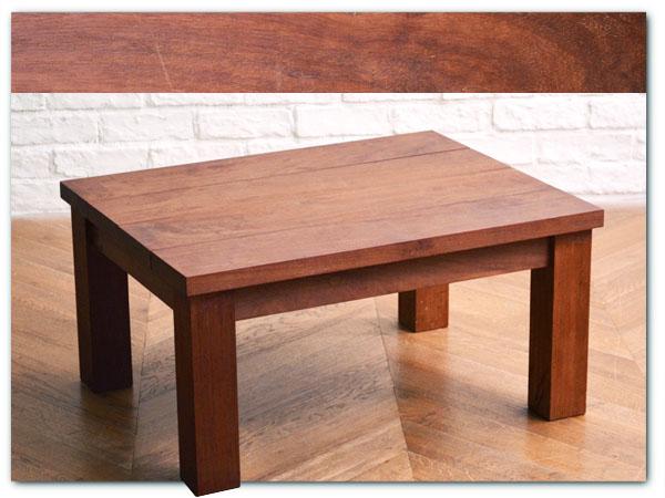 パラレルサイドテーブル