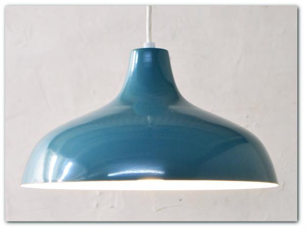 イデー IDEE / Japan KULU LAMP