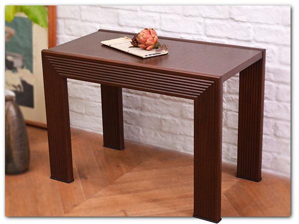 カンディハウス CONDEHOUSE / Japan TRIADO Mタイプ サイドテーブル