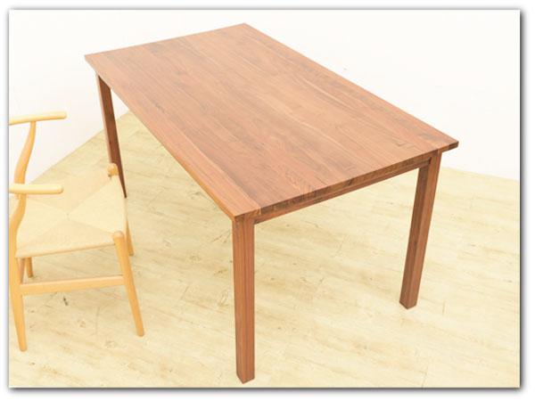 無印良品 / MUJI 無印良品 ダイニングテーブル