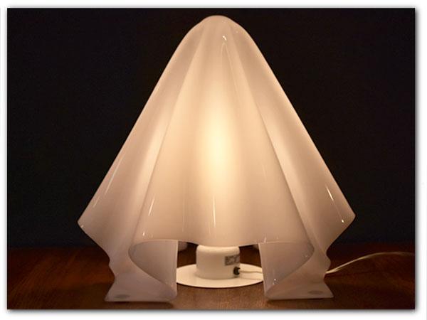 K-SERIES「オバQ」 ランプ