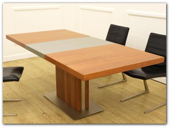 Occa エクステンションテーブル