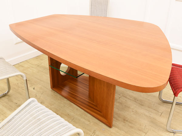 M21 TABLE チェリー