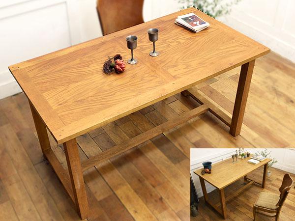 LRNNES テーブル