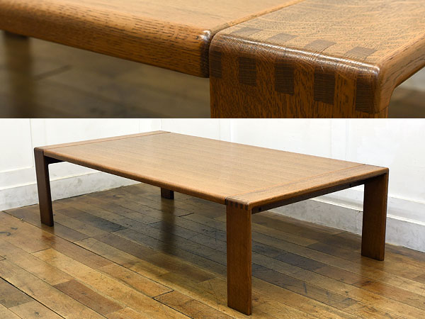 BOLS センタ-テーブル