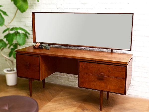 G-PLAN 50-60年代ヴィンテージドレッサー