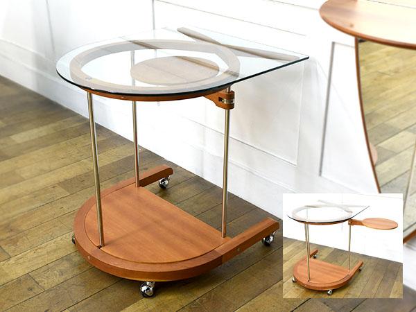 loop desk