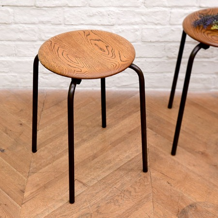 SUTTO STOOL