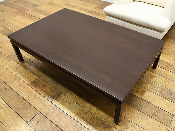Ritzwell GO TABLE