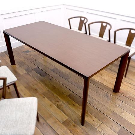 OTテーブル W1900
