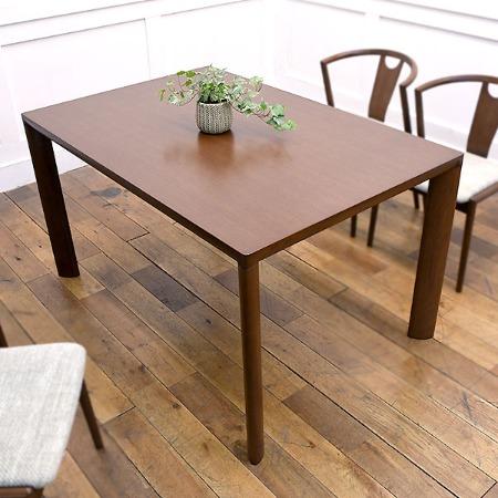 OTテーブル W1300