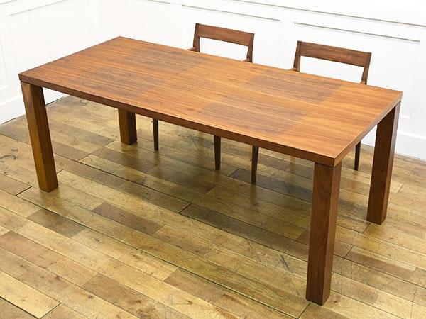 BOUDEAUX180 ダイニングテーブル