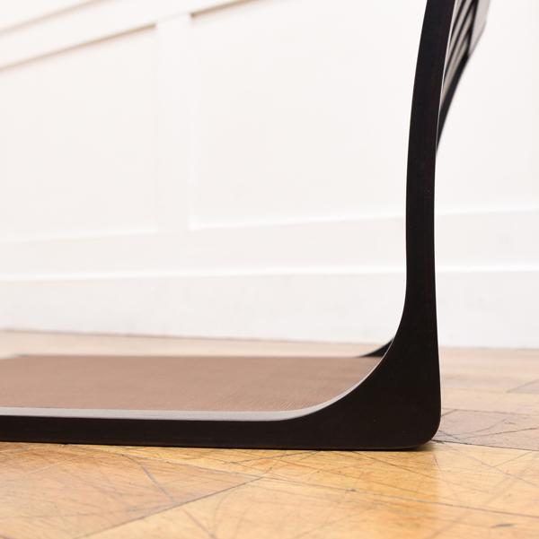 天童木工 SUMI 座椅子