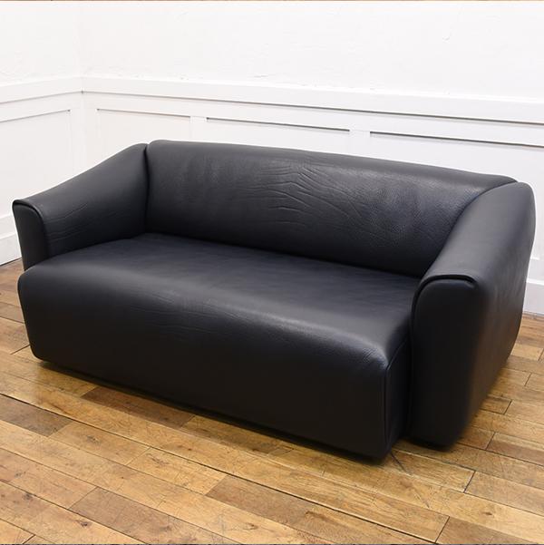 de sede ds 47. Black Bedroom Furniture Sets. Home Design Ideas