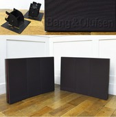 Bang & Olufsen 6501