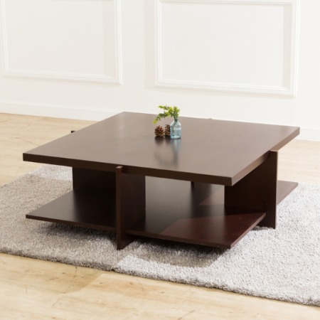 623 LEWIS COFFEE TABLE