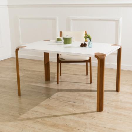 天童木工 テーブル T-2310ME-NT