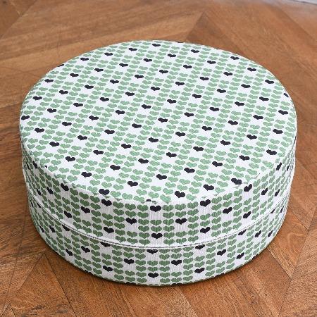 イノベーション / INNOVATION Stackable cushion DECONSTRUCTED クッション