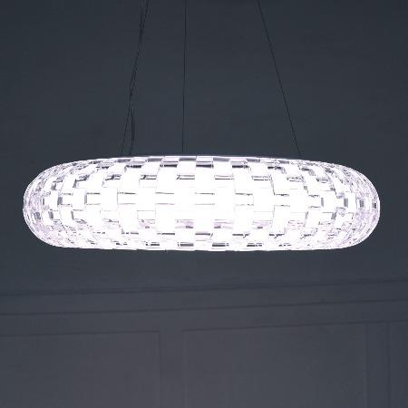 OC257059  LEDシャンデリア