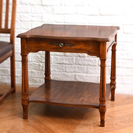 GRAND VILLA サイドテーブル