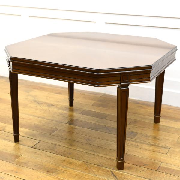 地中海ロイヤル パーティーテーブル115