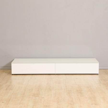 Molteni&C TVボード