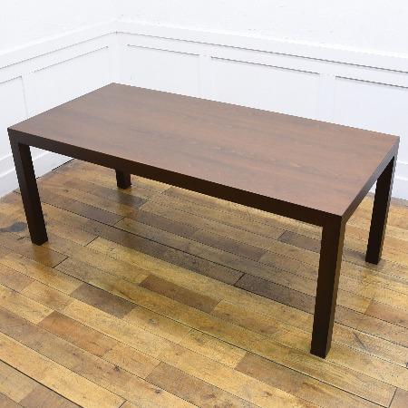 MATRIX 1011テーブル