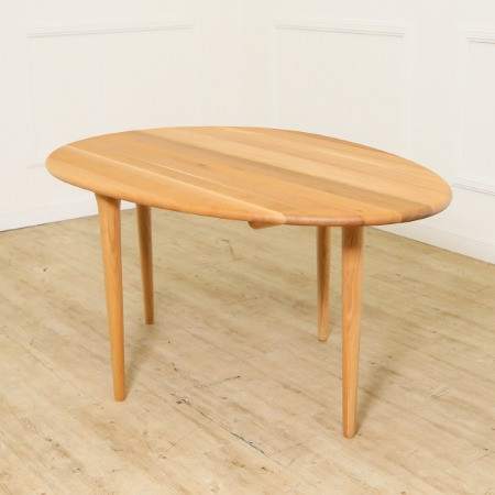 日進木工 NISSIN ダイニングテーブル