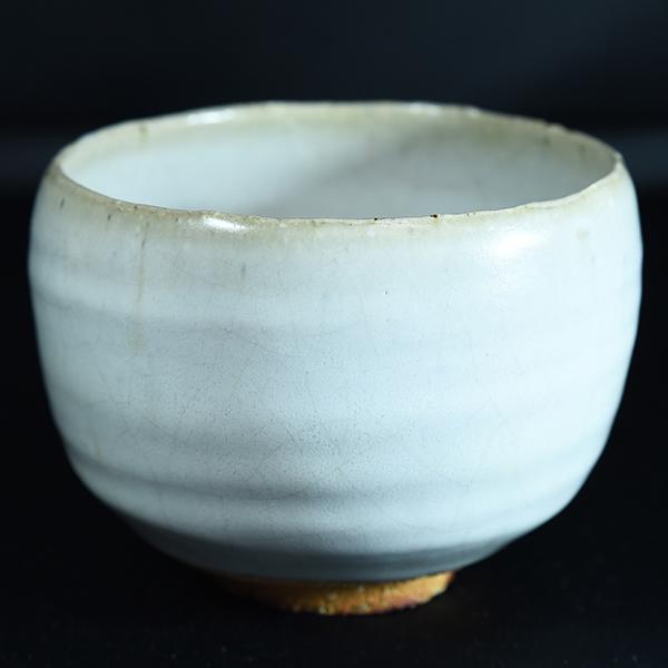 木村盛伸 茶碗