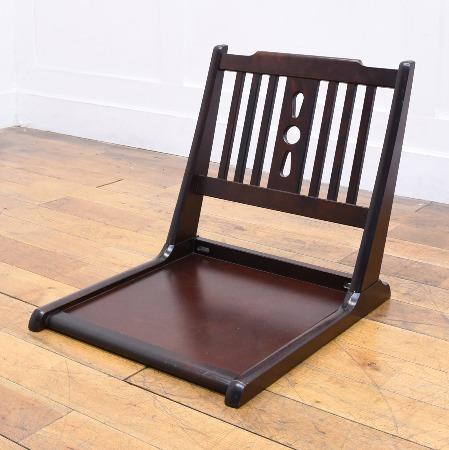 HM690 座椅子