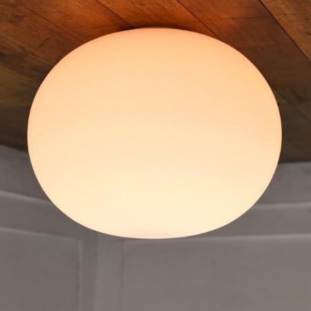 GLO-BALL C1 シーリングライト