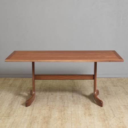 G-PLAN Fresco 4394 レクタングルダイニングテーブル