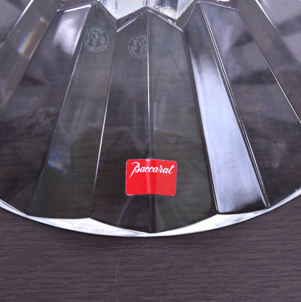 コロンヌ テーブルランプ