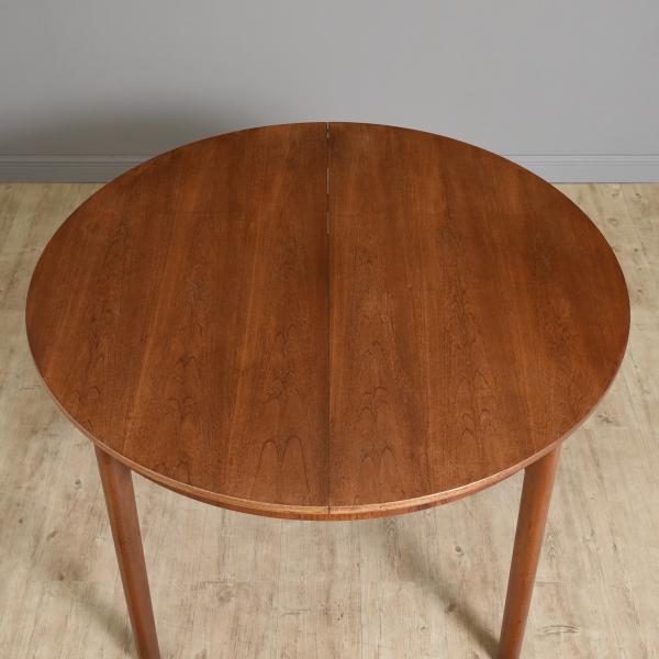 A.H.McINTOSH エクステンションラウンドテーブル