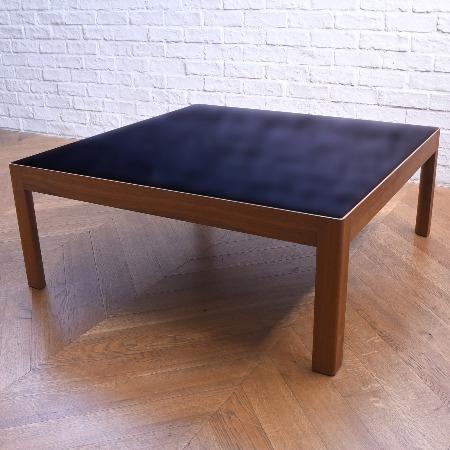 DALLA センターテーブル